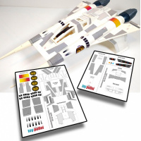 buck_rogers_starfighter_custom_stickers_06
