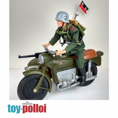 am_german_motorbike_02