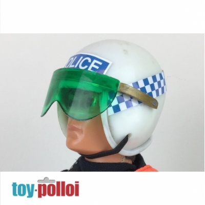 am_police_helmet_02_871861722