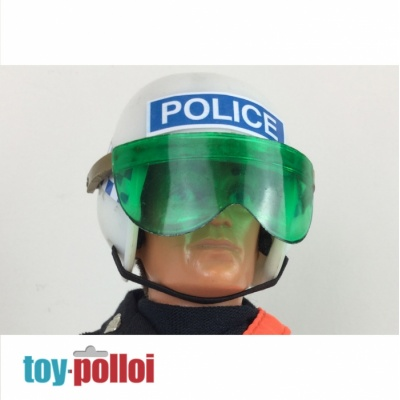 am_police_helmet_03_1484635874