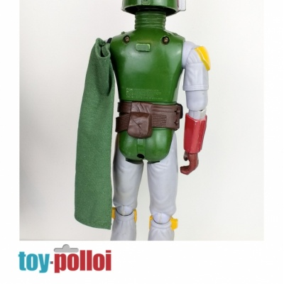 boba_fett_cape_guide_02