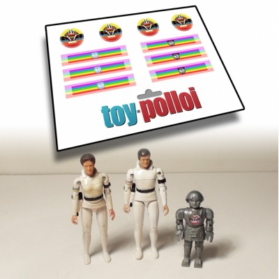 buck_rogers_mego_figure_decals