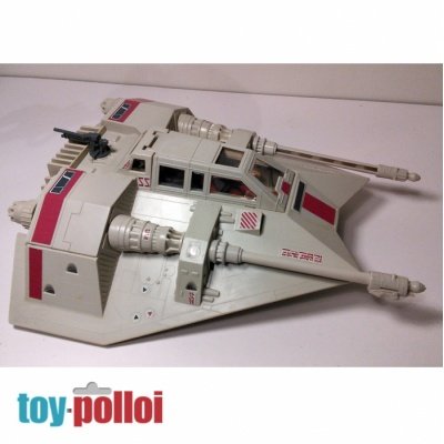 custom_snowspeeder_decals_02